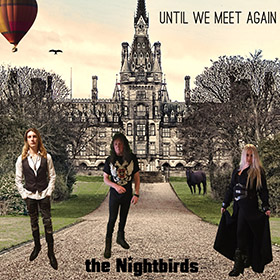 the nightbirds until we meet again