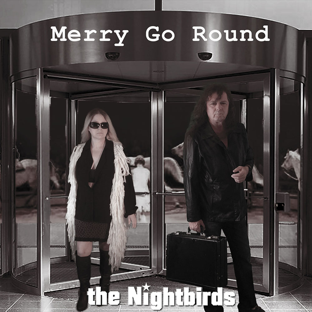 the nightbirds merry go round